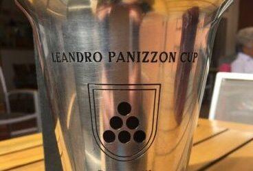 Panizzoncup 2019 – Ein Plauschturnier zum Jahresauftakt